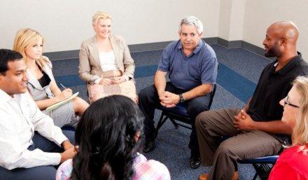 Psicoterapia-de-grupo